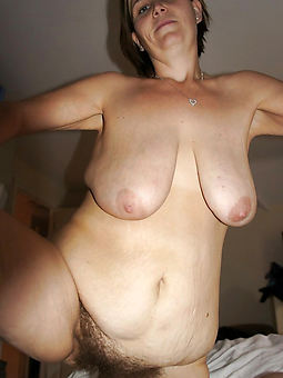 flimsy naked amateurs stripping