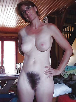 free bungling hairy pussy amature porn
