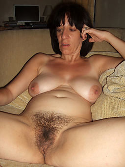free amateur hairy pussy sexy hatless pics