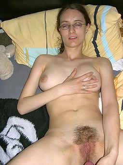 Hairy Amateurs Pics
