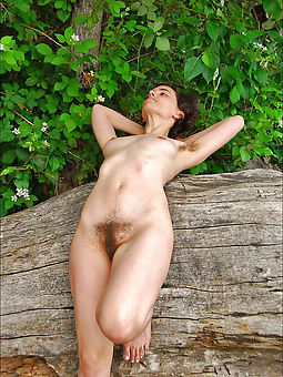 hotties hairy armpits galleries