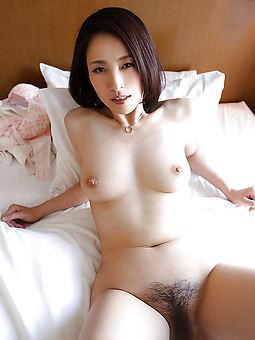 queasy asian women nudes tumblr