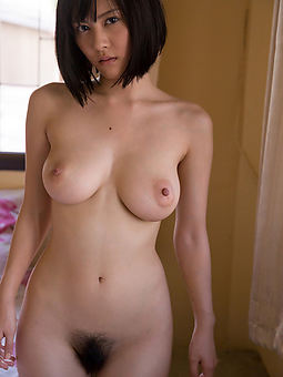 free pictures of asian surrounding hairy pussy