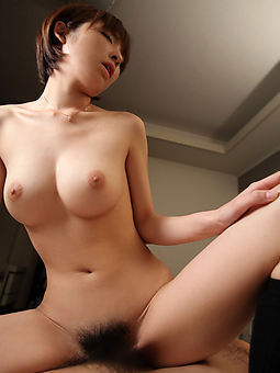ideal hairy asian pussy photos