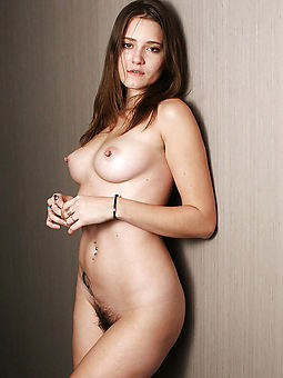 hairy pussy beautiful amature porn