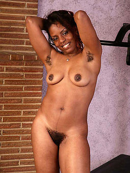 black hairy pusy amature sex pics