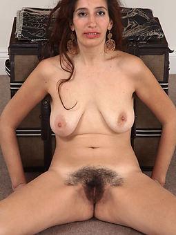 big tits queasy bush soles