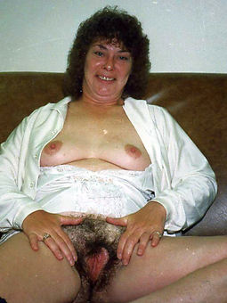 soft bushes porno