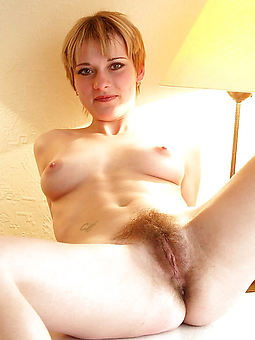 mature milf hairy pussy stripping