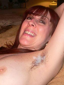 hairy armpits women fact or dare pics