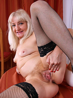 aristocracy with hairy pussies free porn pics