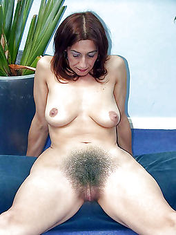 undeniably very young hairy pussy