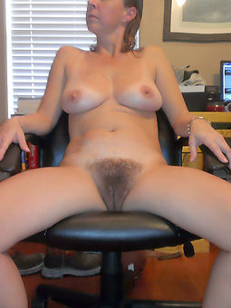 porn pictures of hairy mature