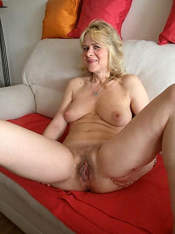 hairy blonde pussy sex pictures
