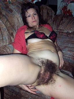extremely prudish mature women porn tumblr
