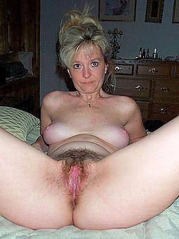 sexy solo prudish women truth or dare pics