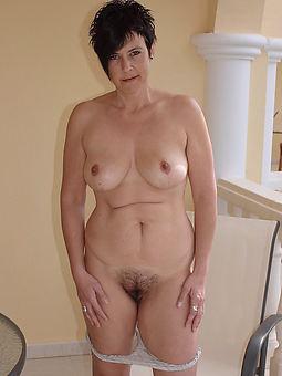 hairy amateur solo nudes tumblr