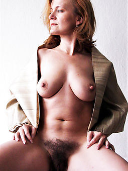 reality nude by oneself hairy women pics