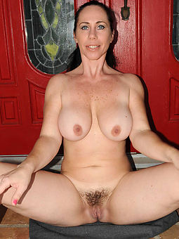 untrained flimsy solo pussy hot porn pics