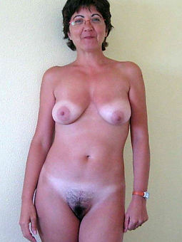 hairy adult solo stripping
