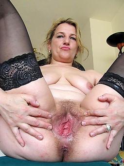 hairy unequalled women amature sex pics