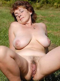 amateur gradual pussy outdoors nudes tumblr