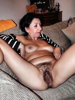 hairy amateur singular porn tumblr