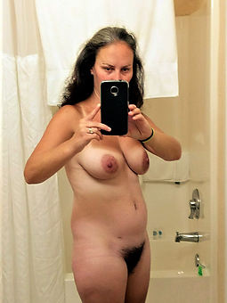 matchless hairy pussy xxx pics