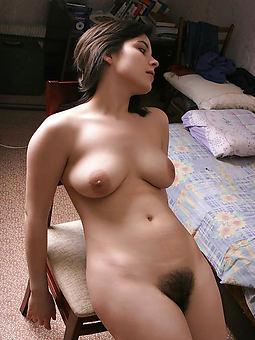 hairy hippy girls amature sex pics