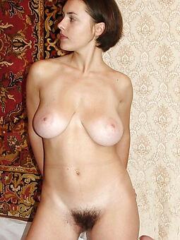 amateur hairy busty brunette nudes tumblr