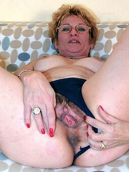 amature hairy milfs in camiknickers photos