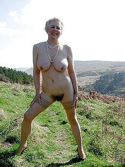 big tits Victorian pussy porn tumblr
