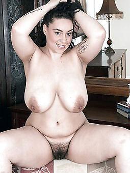 big tits hairy cunt