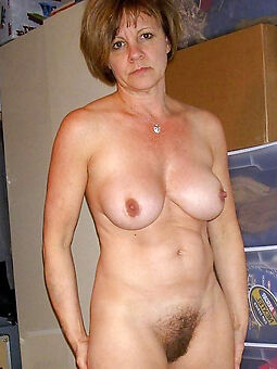 hairy cunt big tits shacking up pics