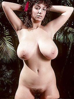 pictures of hairy pussy and big tits