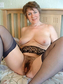 big tit hairy pussy porn pic