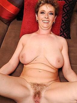 hairy cunt big tits