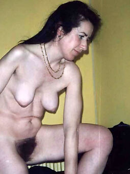 amature sexy hairy european women pics