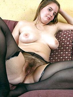 european queasy pussy stripping