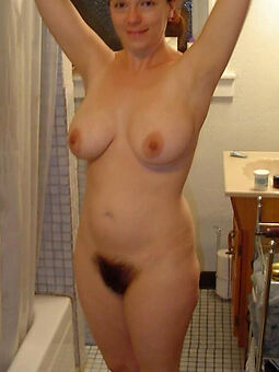 natural european hairy pussy hot photo