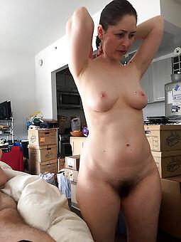 horny hairy european free porn