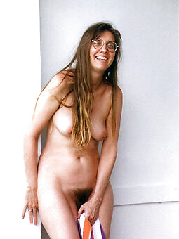 porn pictures of sexy european hairy pussy