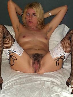 hot european hairy pussy josh