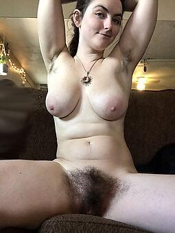 blue hairy unorthodox porn pics