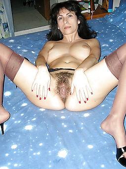 nice sexy flimsy