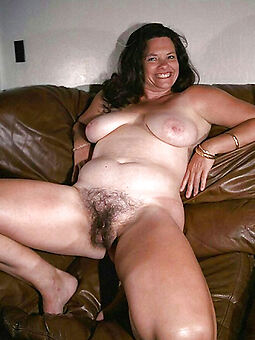 real sexy hairy pussy pics