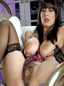 hairy crestfallen pussy amature sex pics