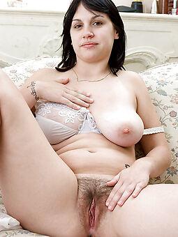sexy perishable woman tumblr
