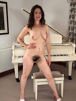erotic girls with hairy pussy inveigling