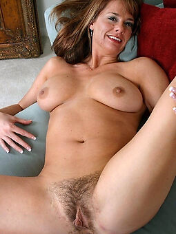 down in the mouth girls with hairy pussy strip